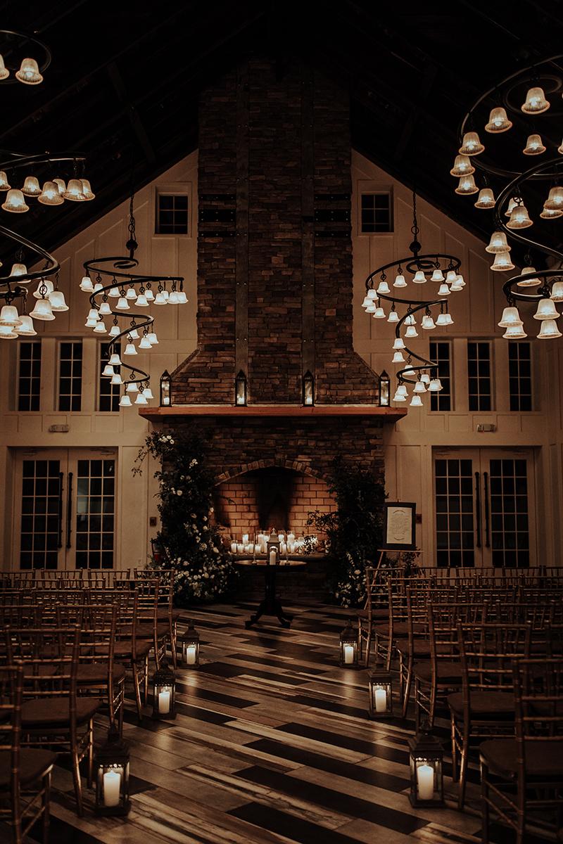 romantic-ryland-inn-winter-ceremony