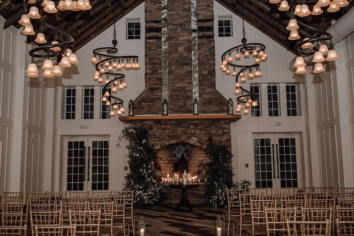 romantic-indoor-new-jersey-ceremony-ryland-inn