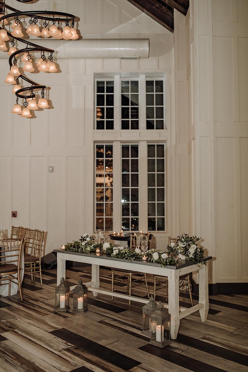 the-ryland-inn-coach-house-reception-01