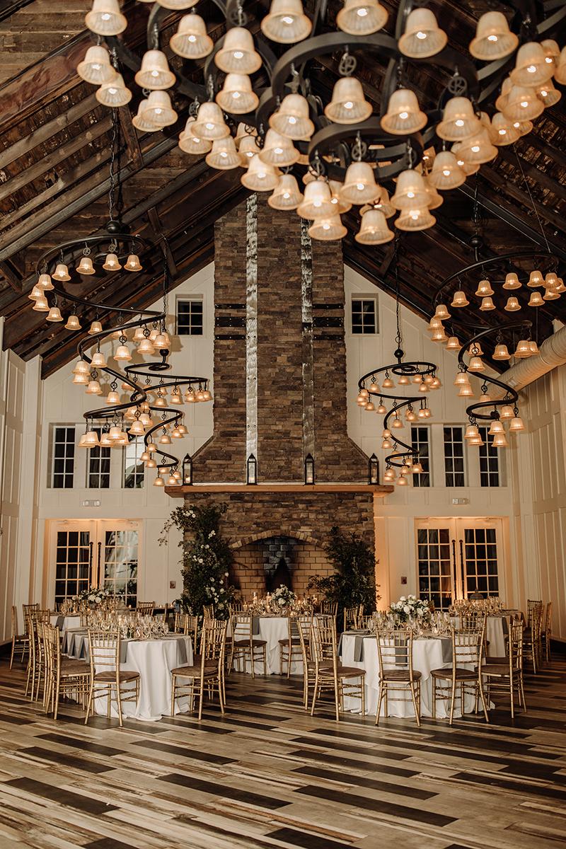 the-ryland-inn-coach-house-reception