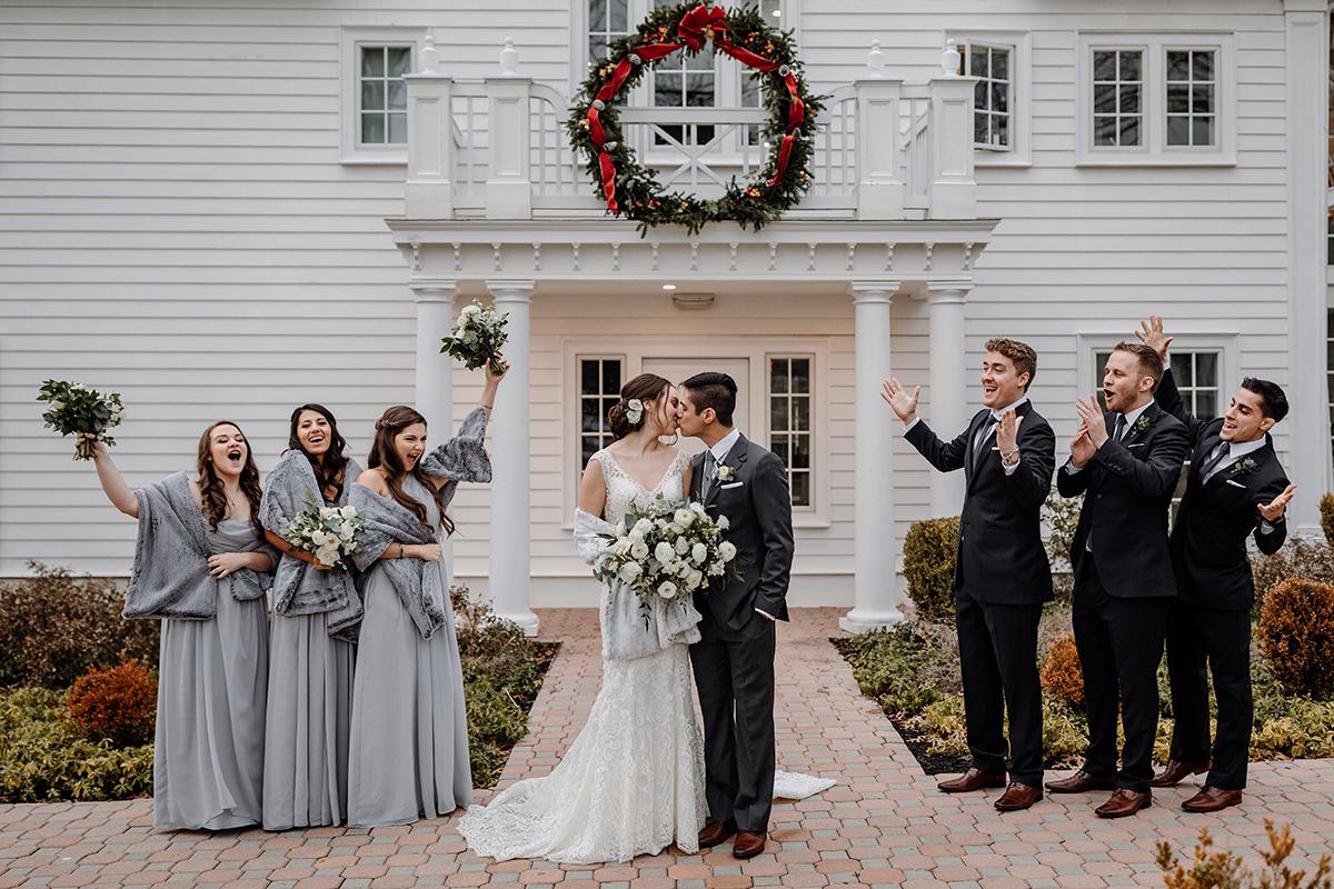 clinton-nj-wedding-photography