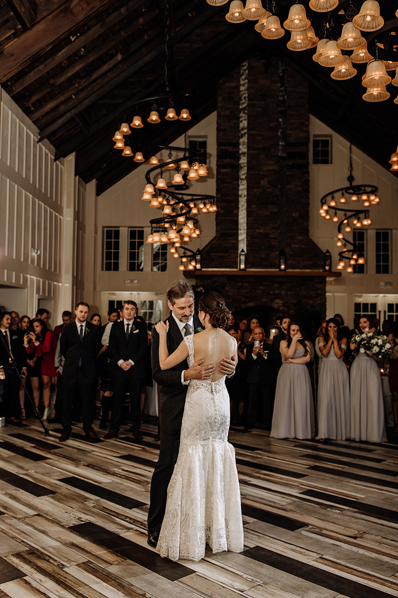 father-daughter-dance-ryland-inn-photography