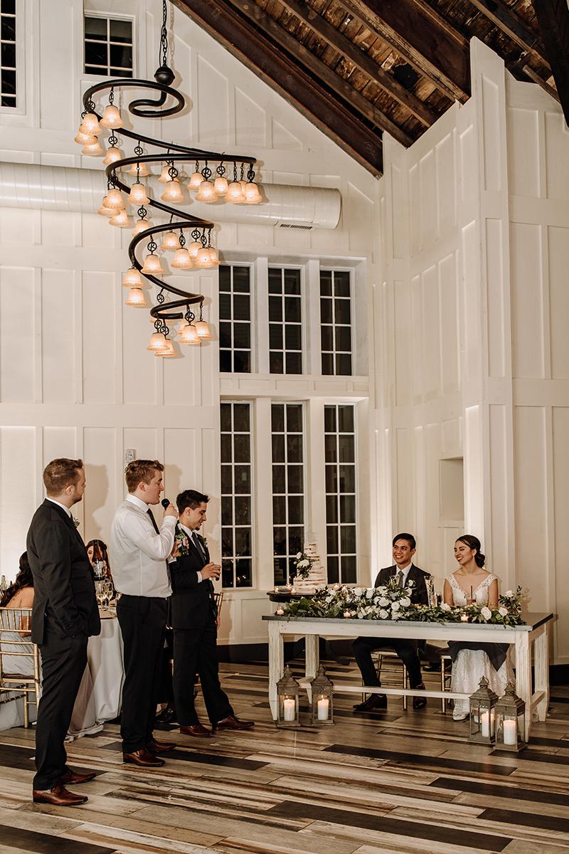 ryland-inn-nj-wedding-reception-1