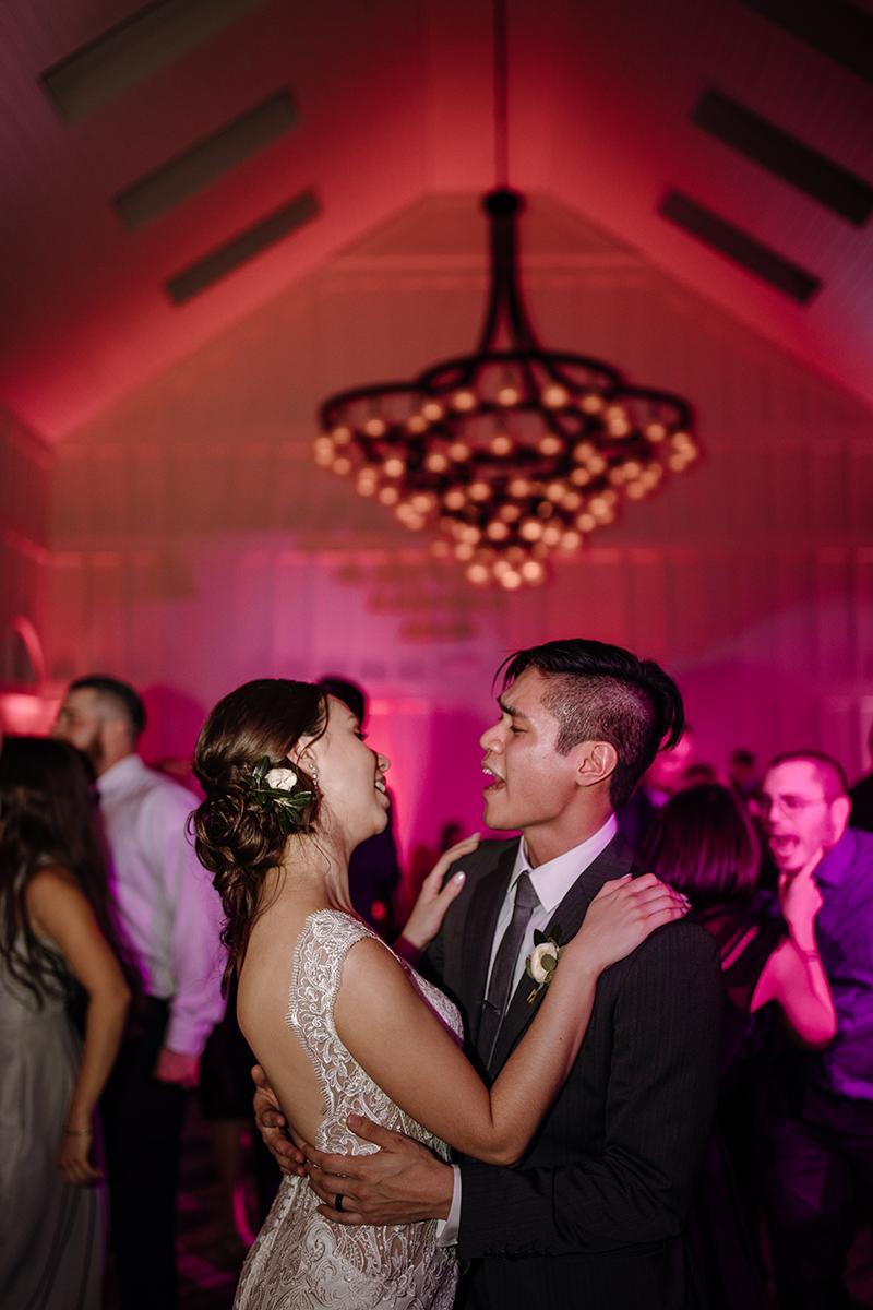 ryland-inn-nj-wedding-reception