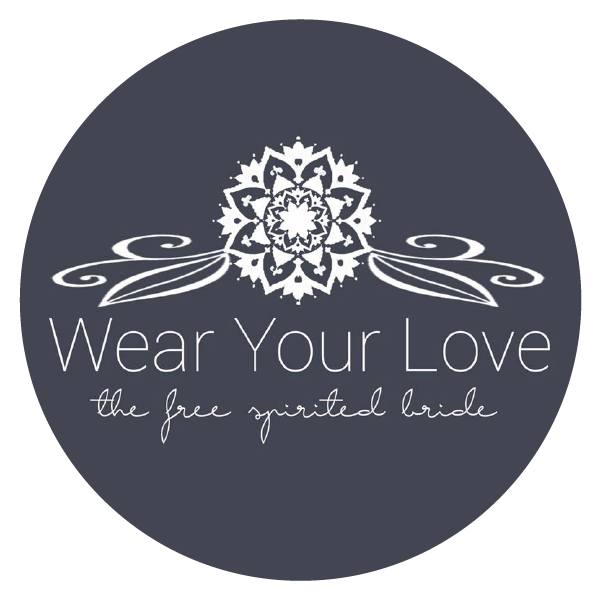 wear-your-love-xo-indigo-dress.png