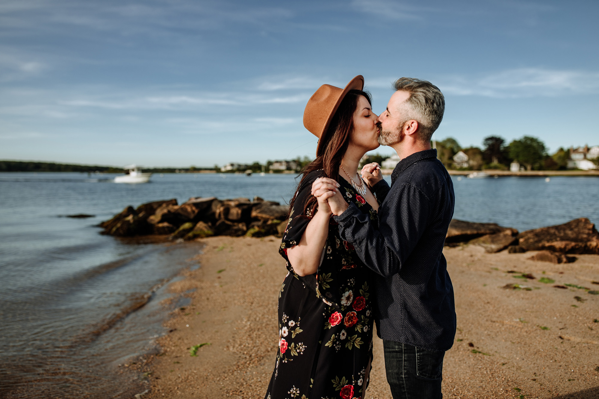watch-hill-rhode-island-beach-engagement-session