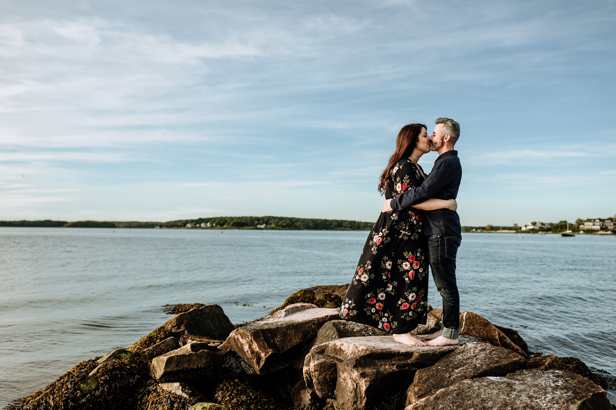 watch-hill-rhode-island-beach-engagement-session-5