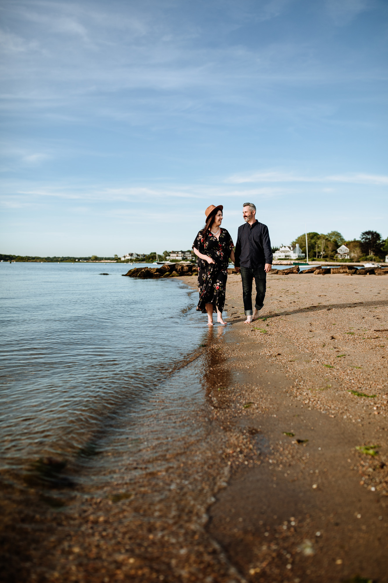 watch-hill-rhode-island-beach-engagement-session-7