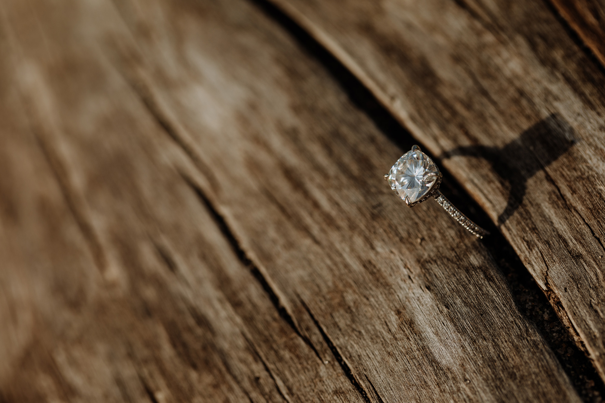 watch-hill-rhode-island-beach-engagement-ring-photos