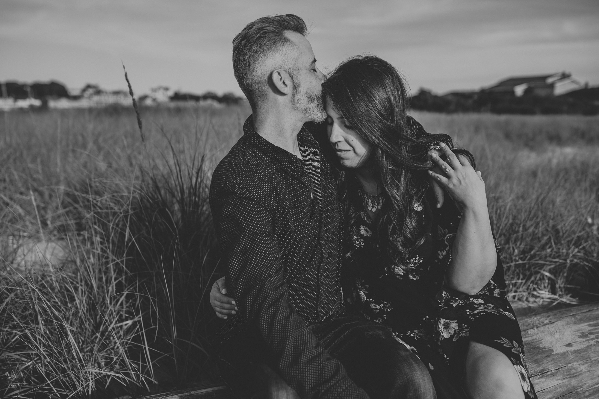 watch-hill-engagement-photography