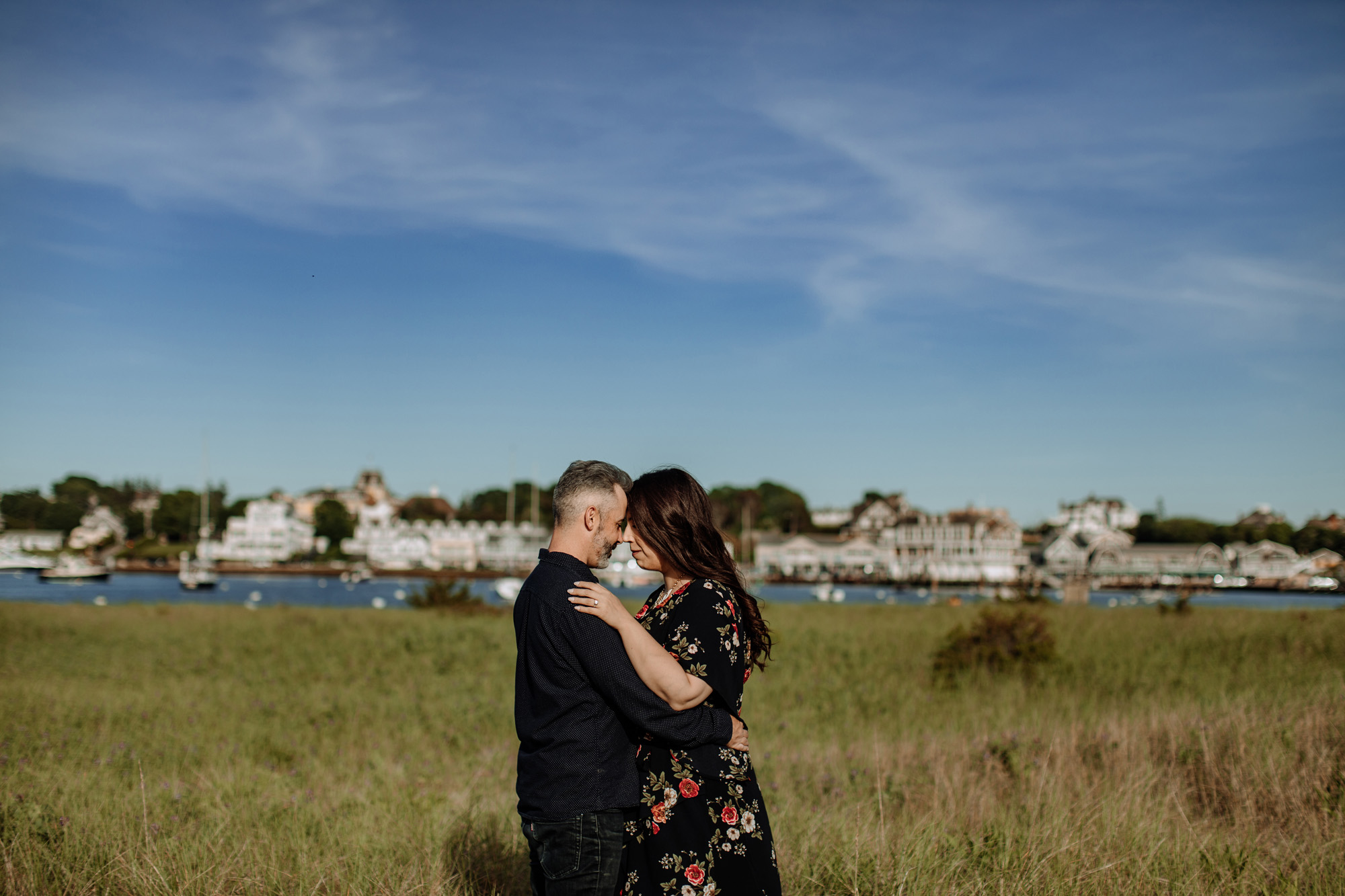 watch-hill-ri-engagement-portraits