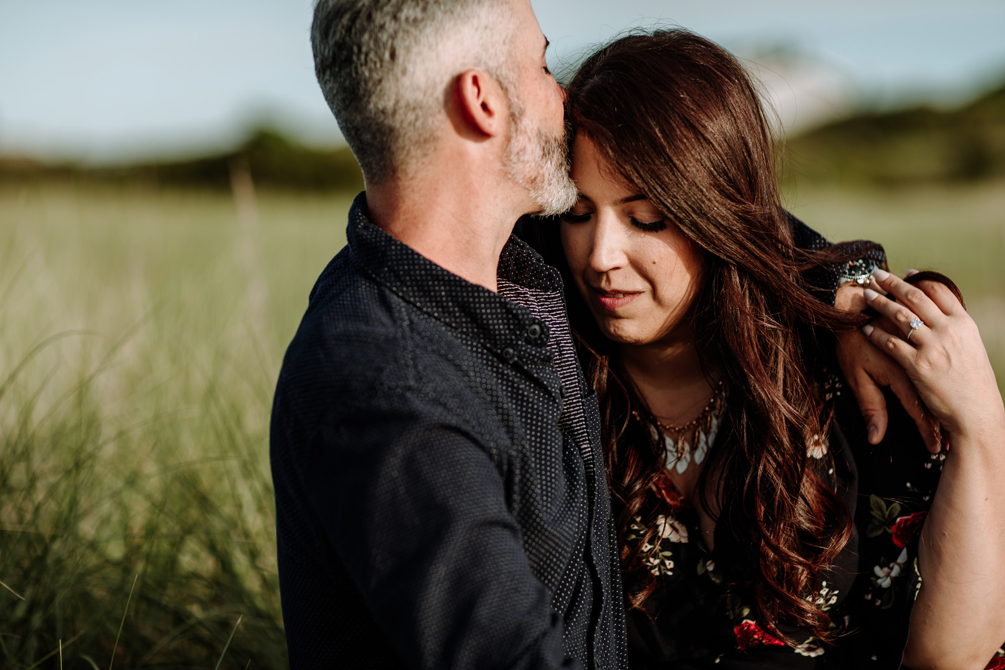rhode-island-engagement-photography