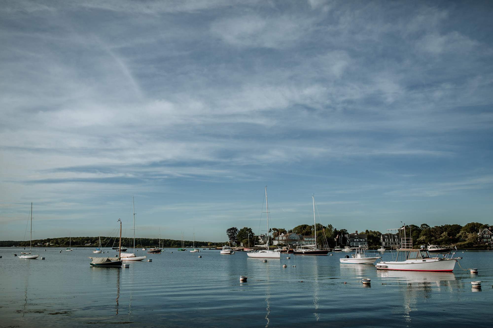 watch-hill-harbor-rhode-island-photography