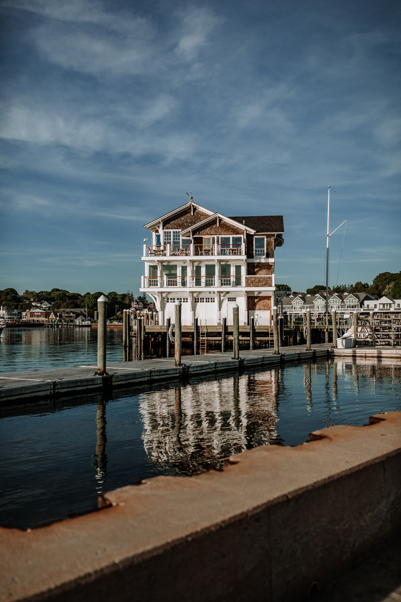 watch-hill-harbor-rhode-island-photography-1