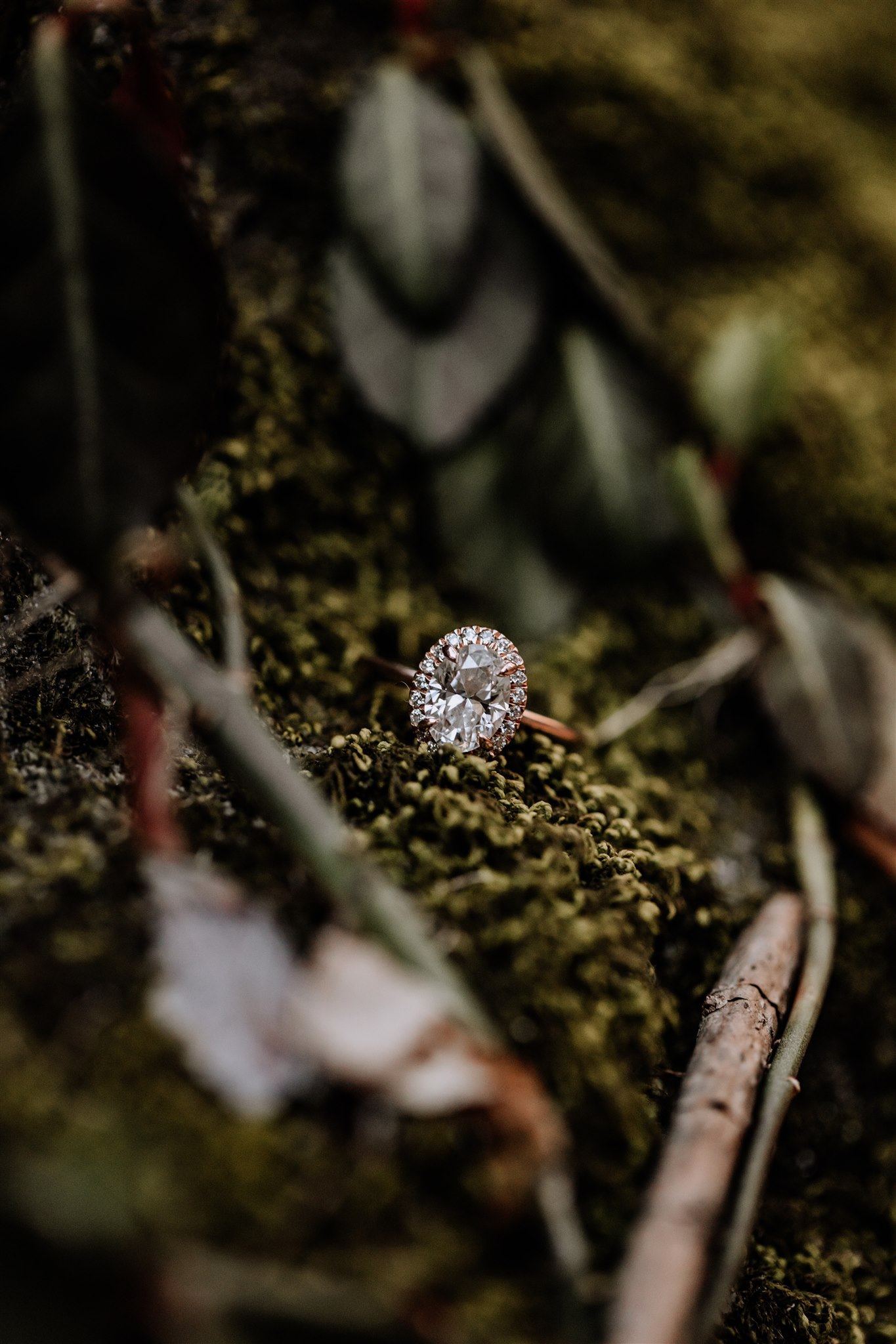 engagement-ring-photo-philly-pa