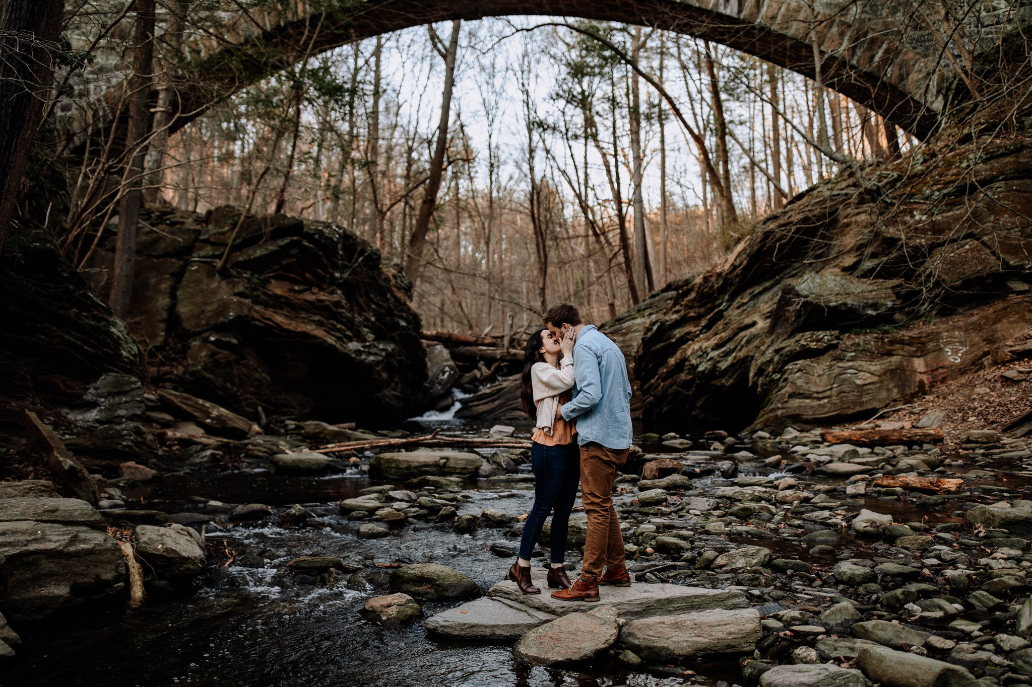 forbidden-drive-philadelphia-pa-engagement-photography-2
