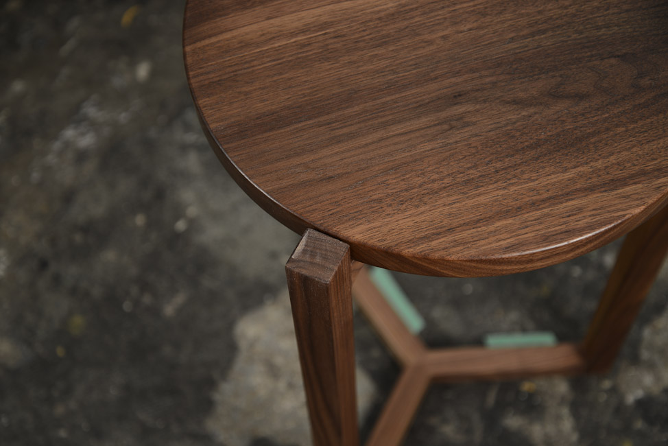 Felix.Side.Walnut.Detail.jpg