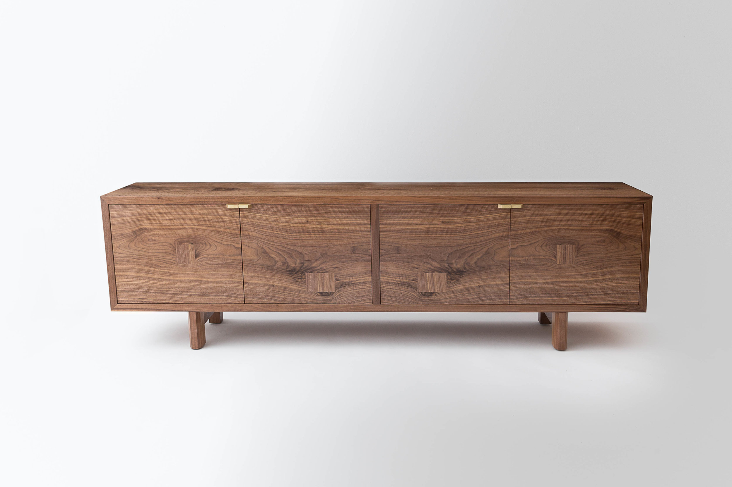 Martin.Credenza.Front (1 of 1).jpg