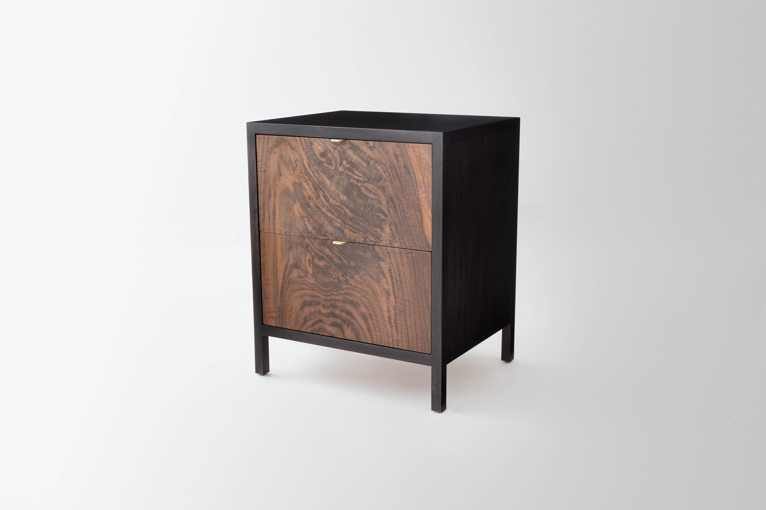 Laska.Nightstand.Black (1 of 1).jpg