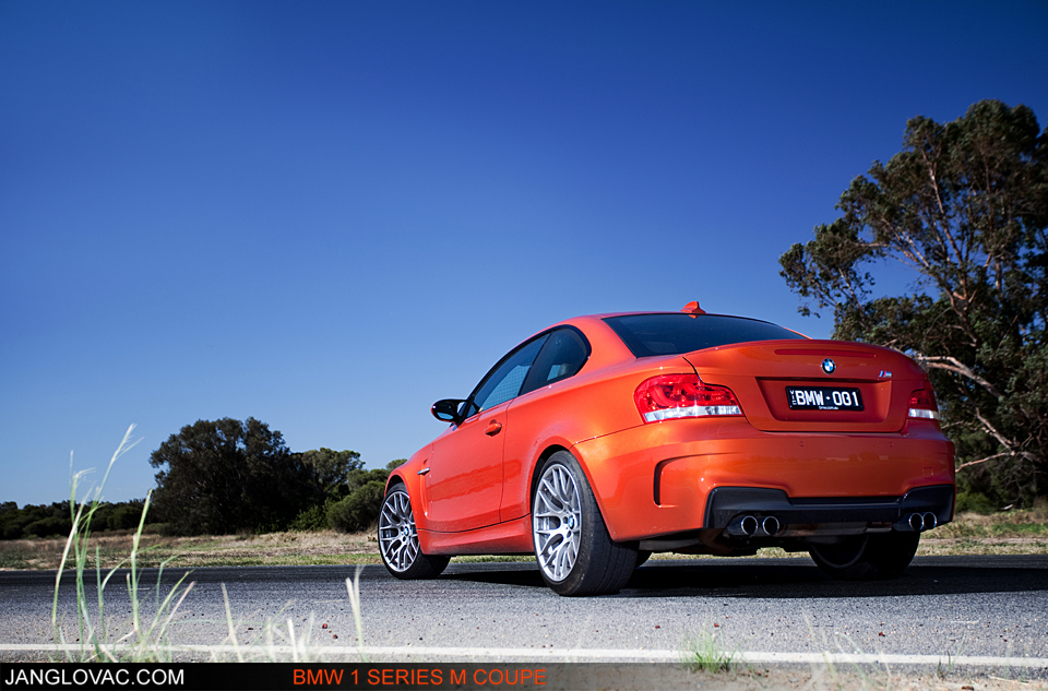 BMW 1M-4.jpg