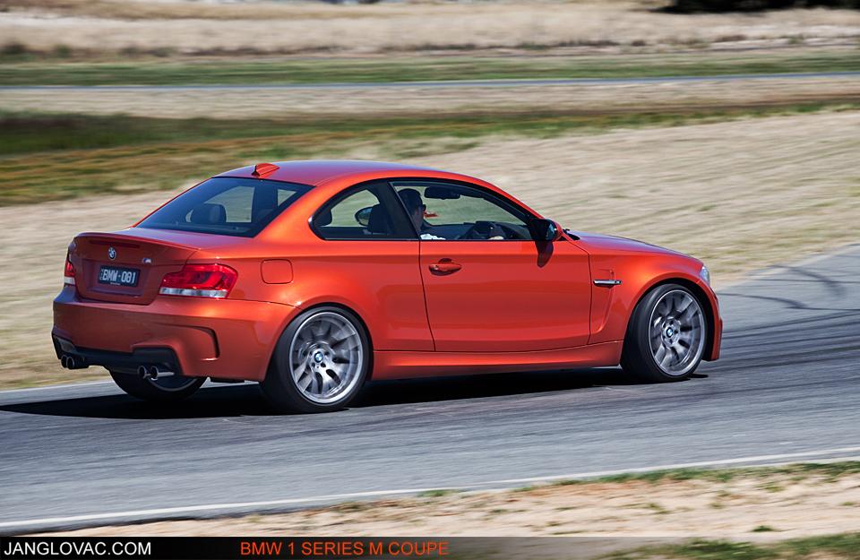 BMW 1M-12.jpg