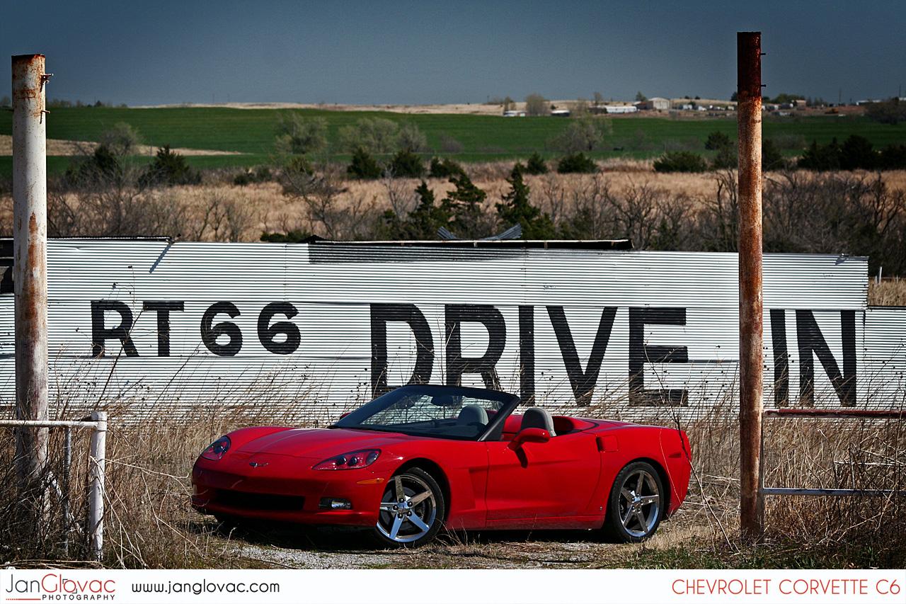 Route 66 050.jpg