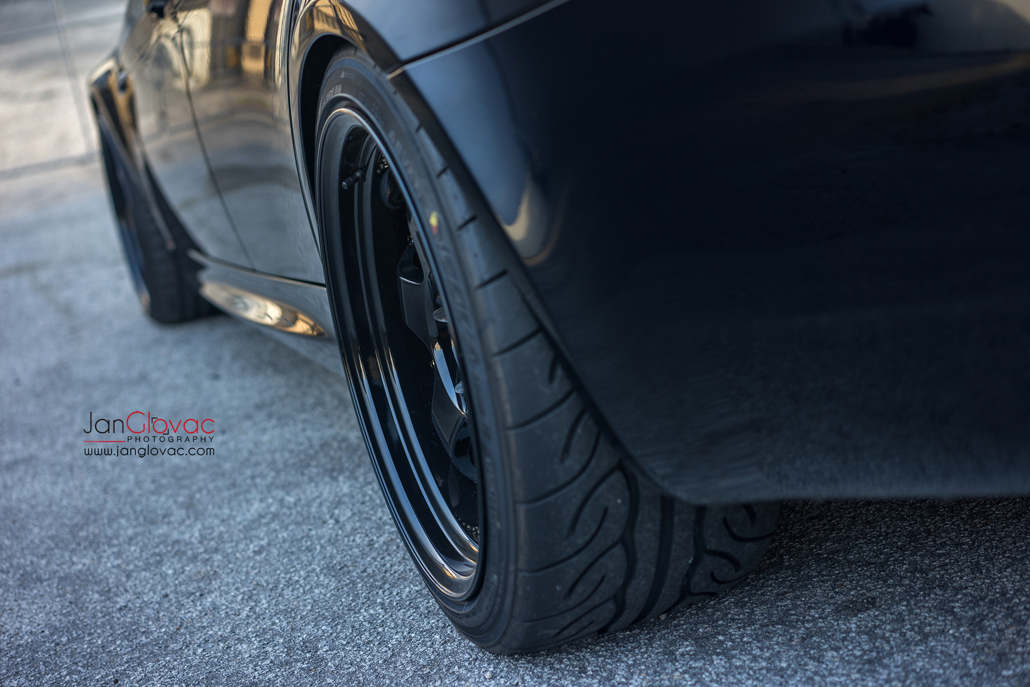 harrop bmw m3 — Blog — Jan Glovac Photography