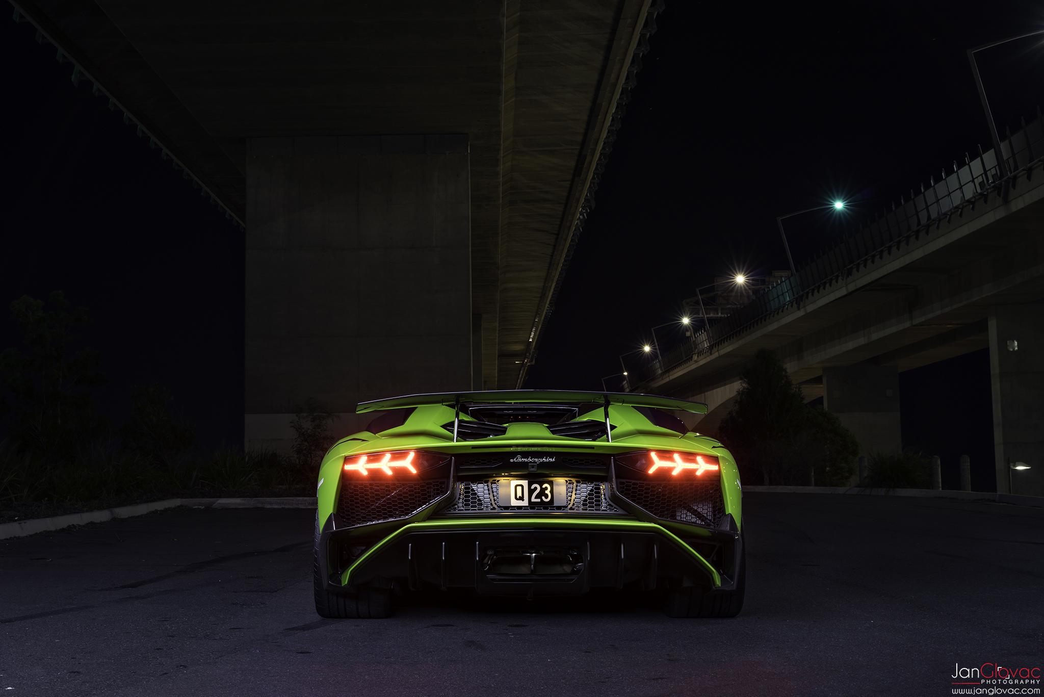 SV_Roadster_12.jpg