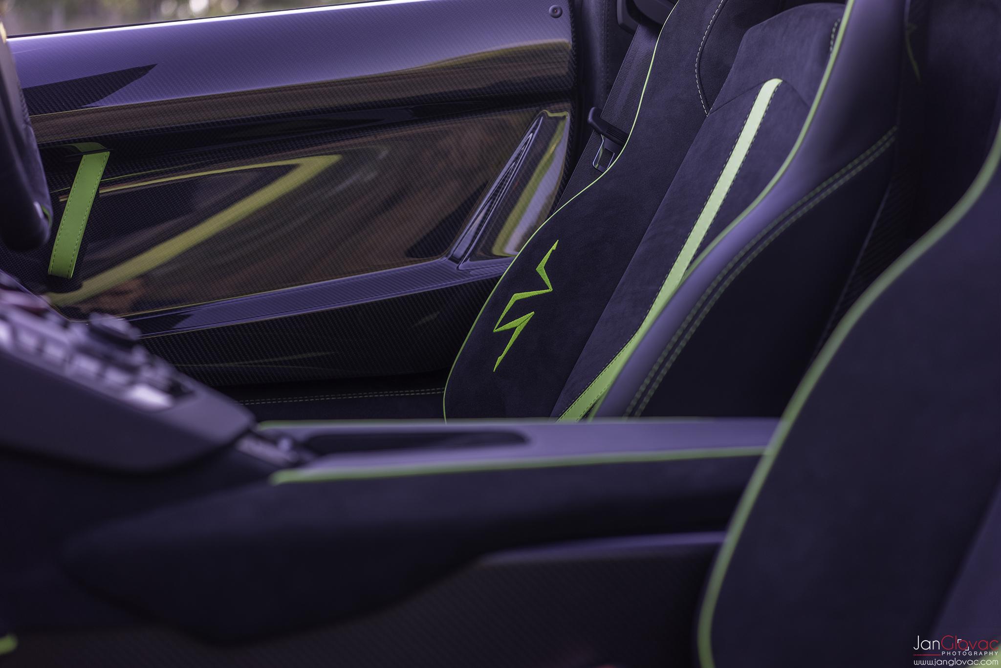 SV_Roadster_14.jpg