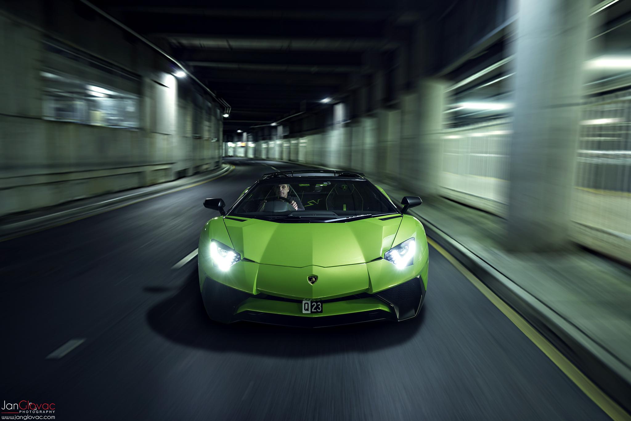 SV_Roadster_4.jpg