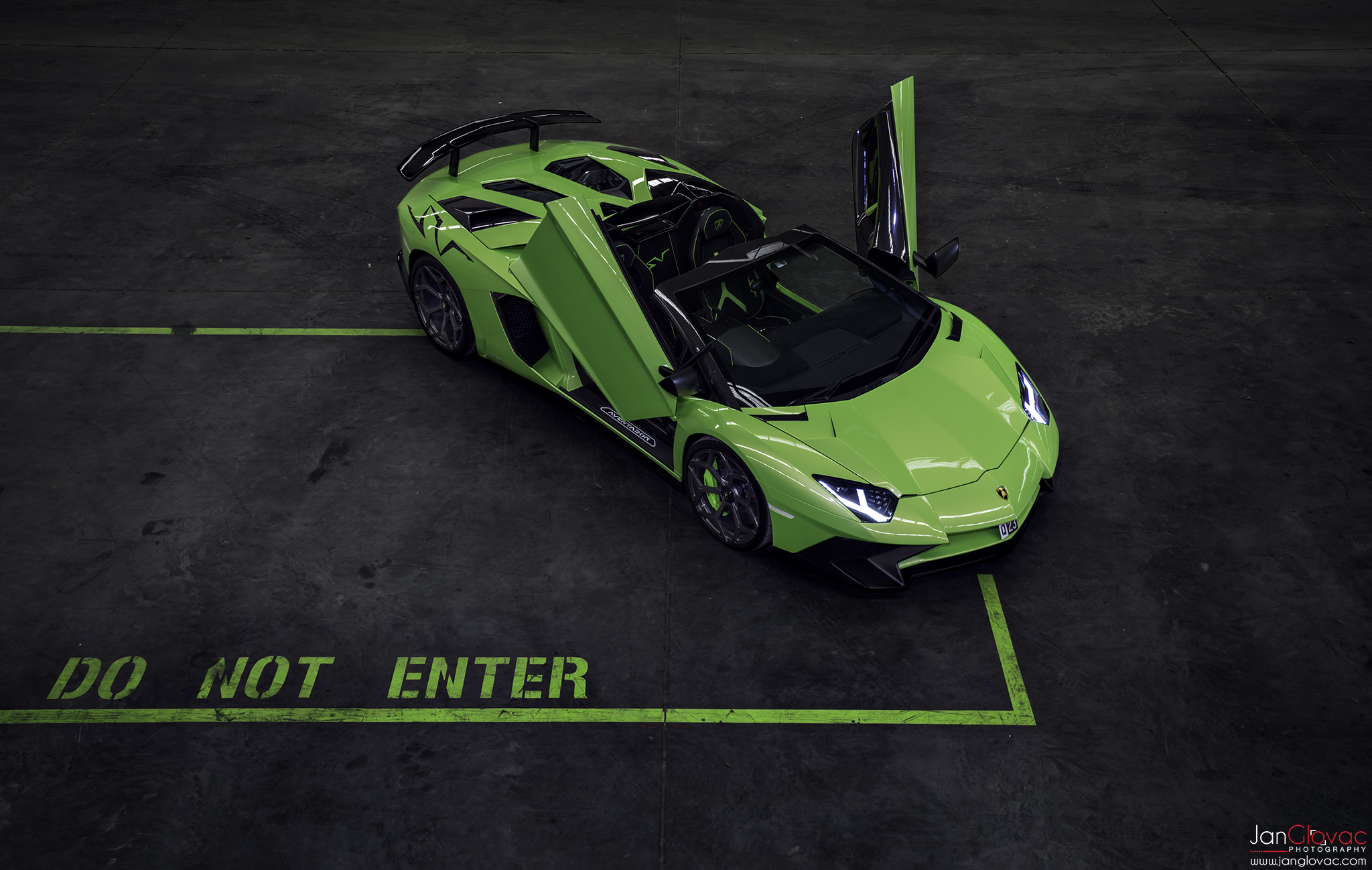 SV_Roadster_6.jpg