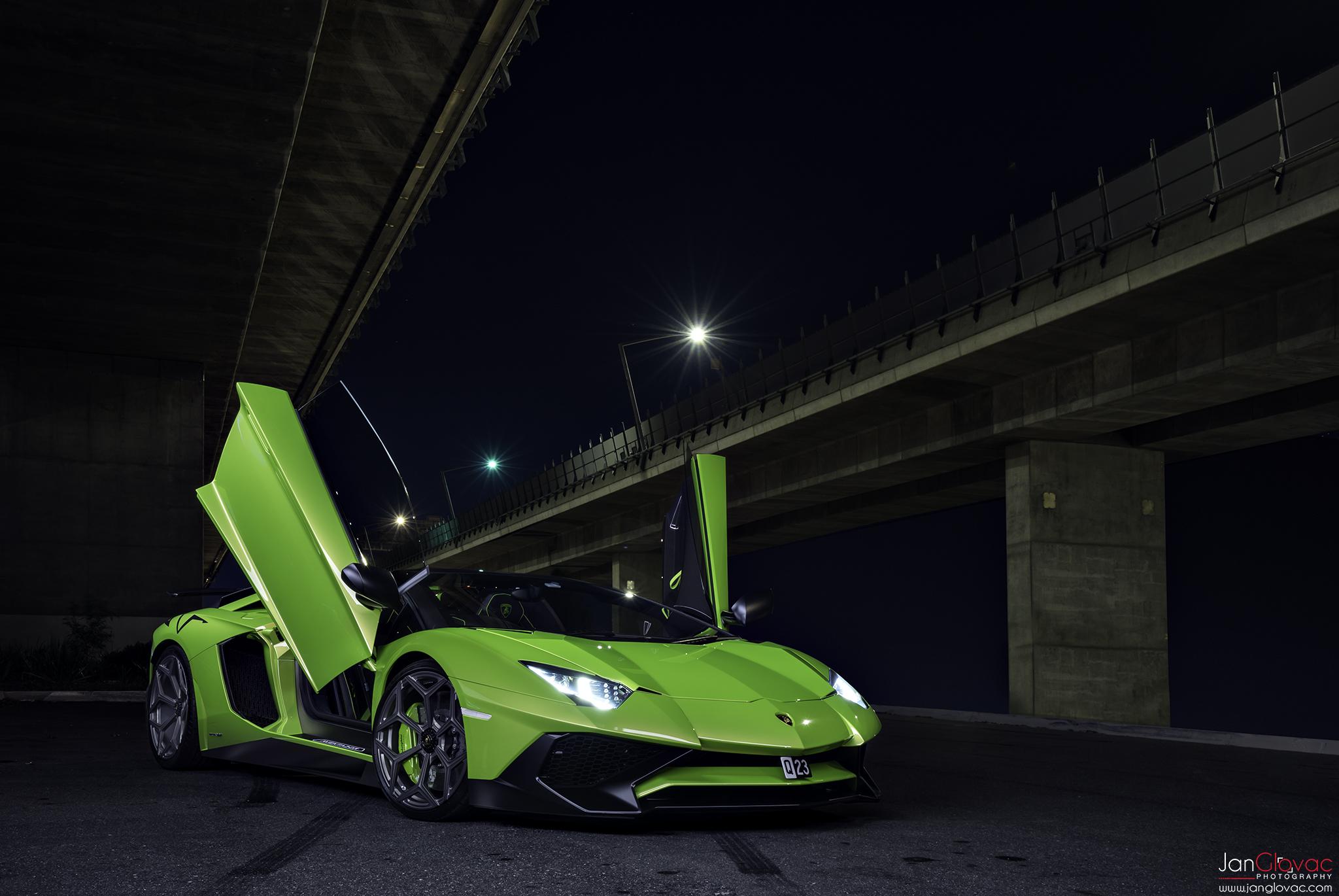 SV_Roadster_7.jpg