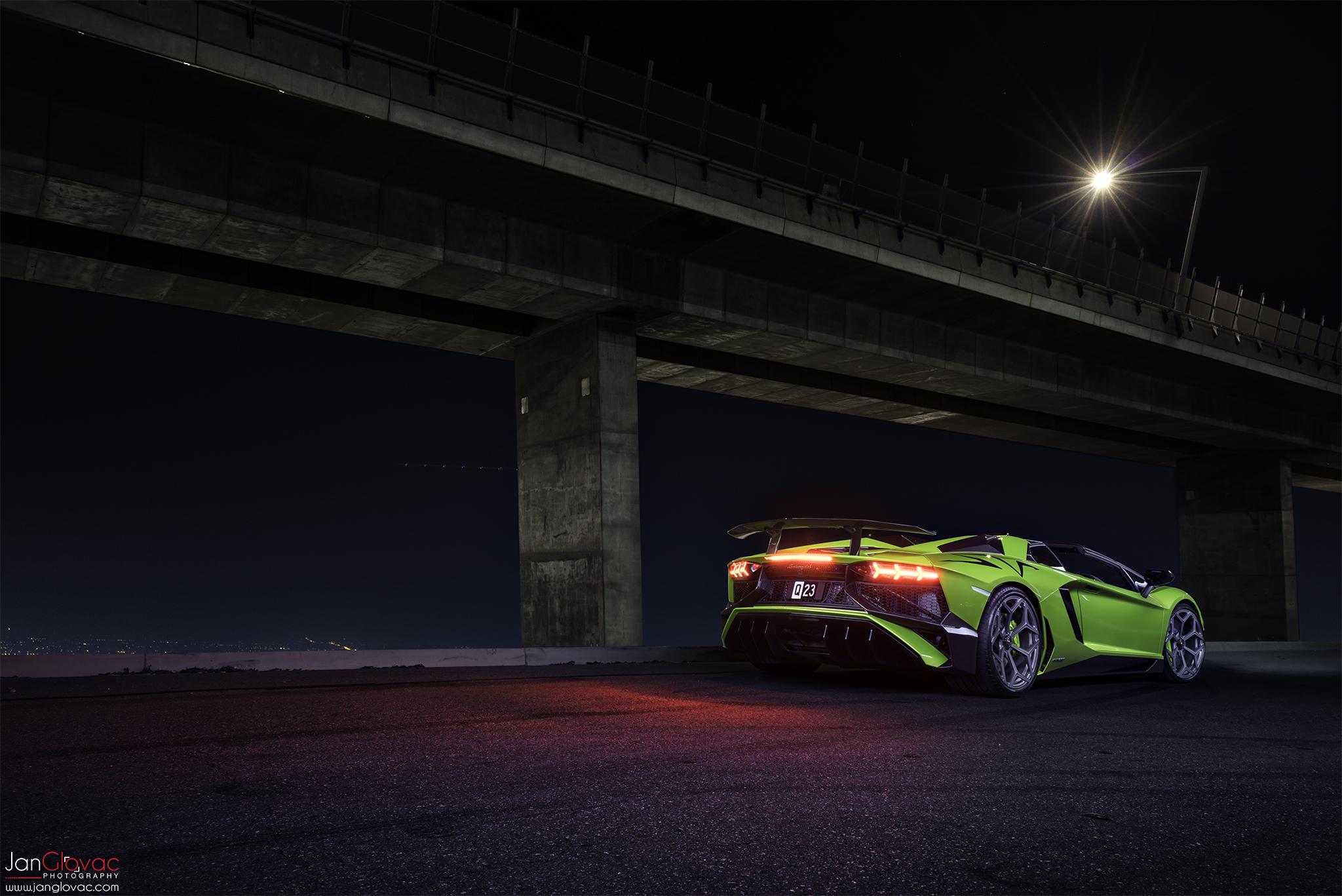 SV_Roadster_21.jpg