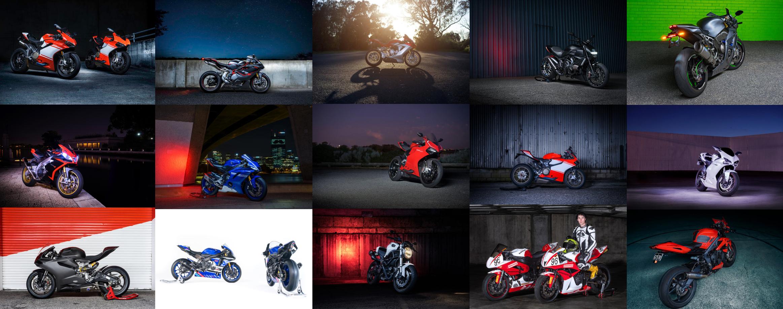 jan-glovac-photography-motorbike-photoshoots