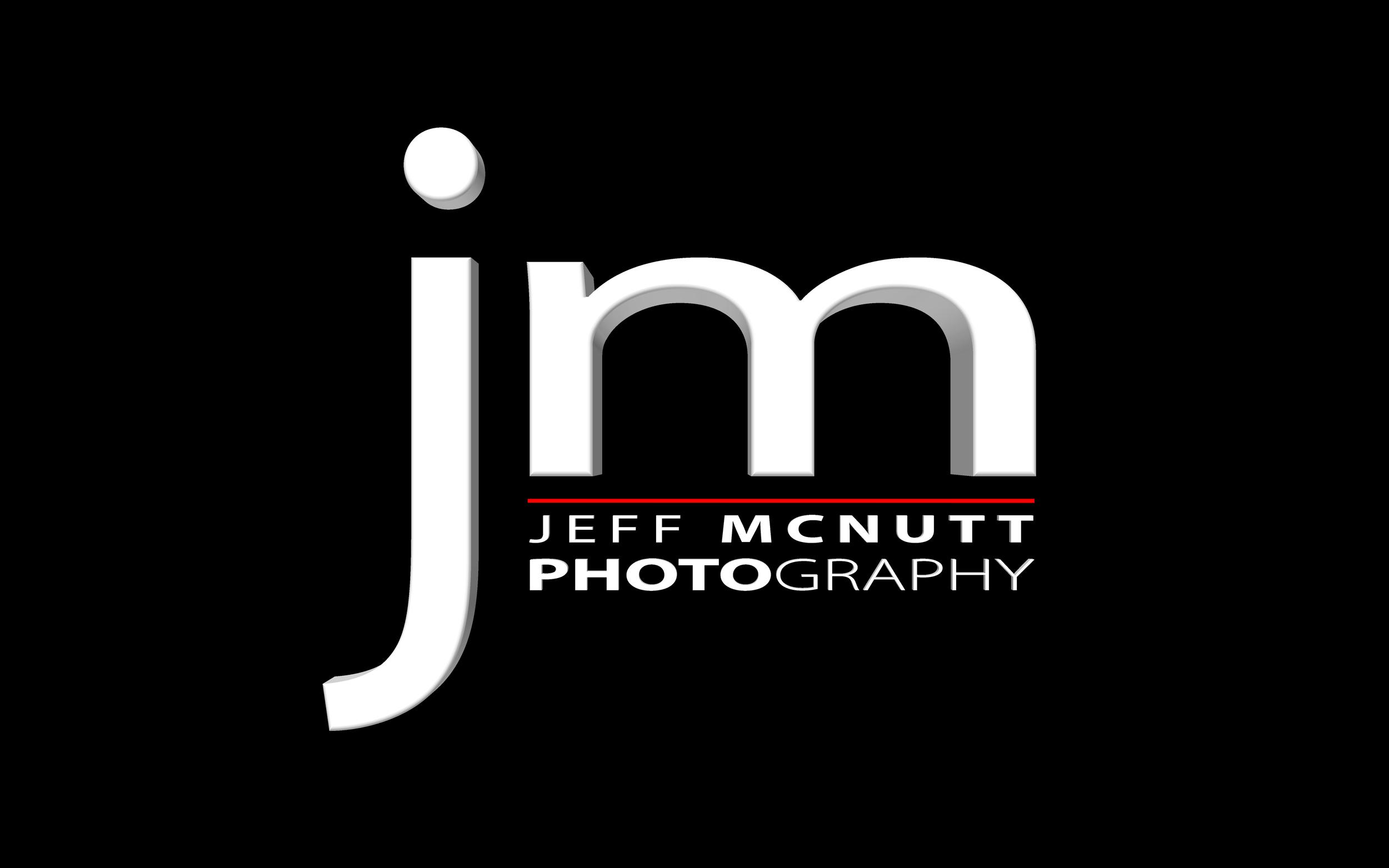 jmphoto 3D.jpg