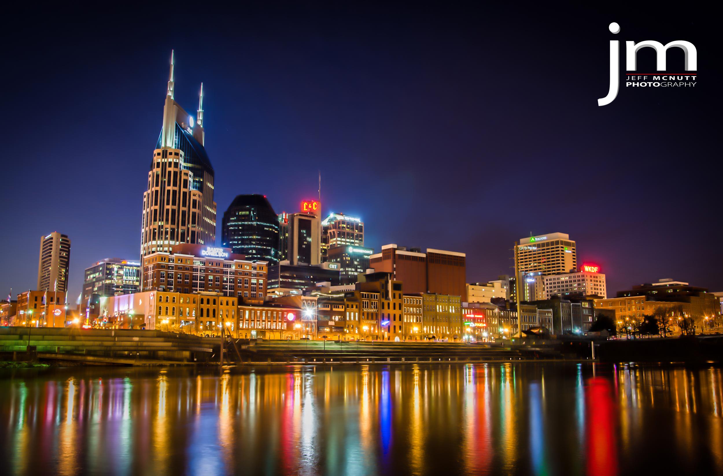 Nashville Skyline HDR watermark.jpg