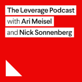 The-Leverage-Podcast.png