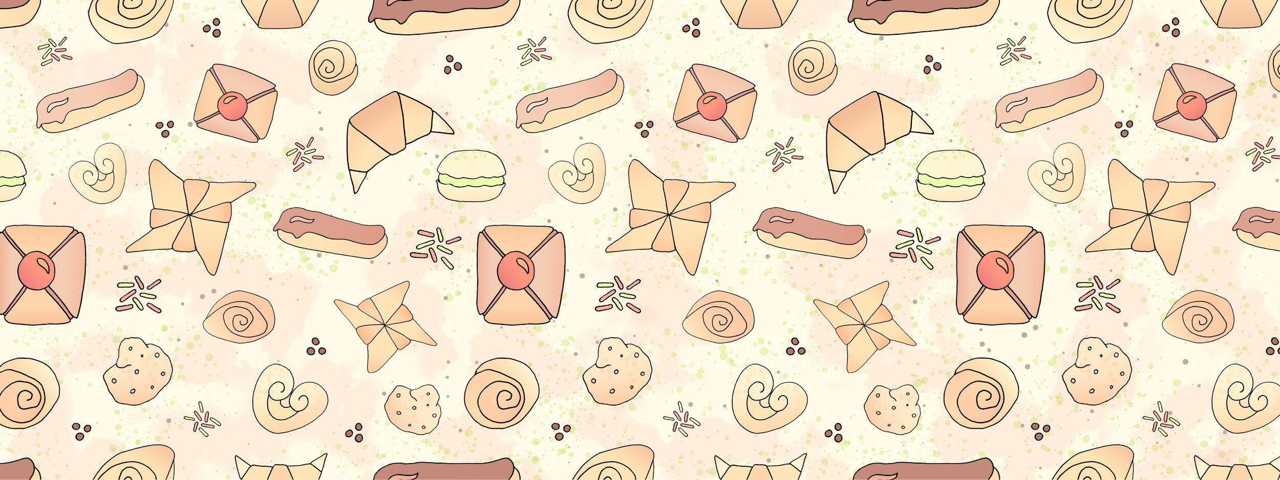 food-packaging-illustration.jpg