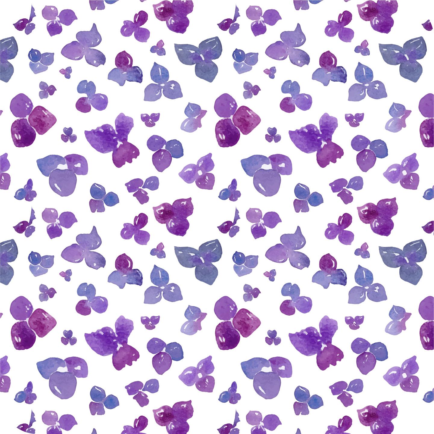 Roseling Pattern