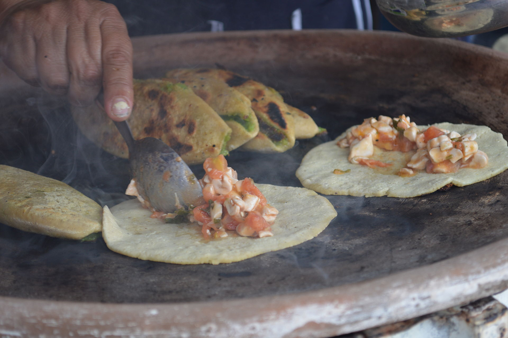 QuesadillasTenancingo.JPG