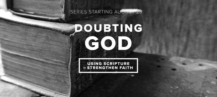 Doubting-God-Web-Starting-1.jpg