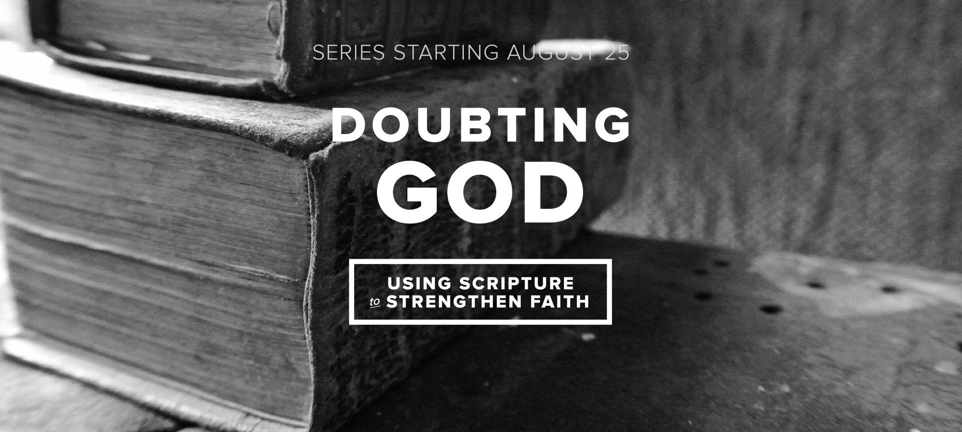 Doubting God image.jpg