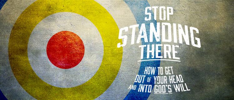 Standing-FB-Cover-Photo.jpg
