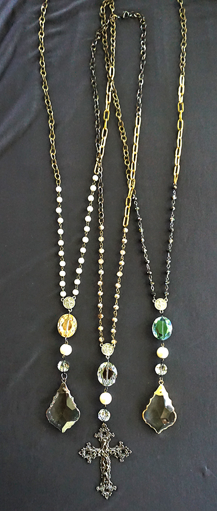 FW Rosary pendant necklace.jpg