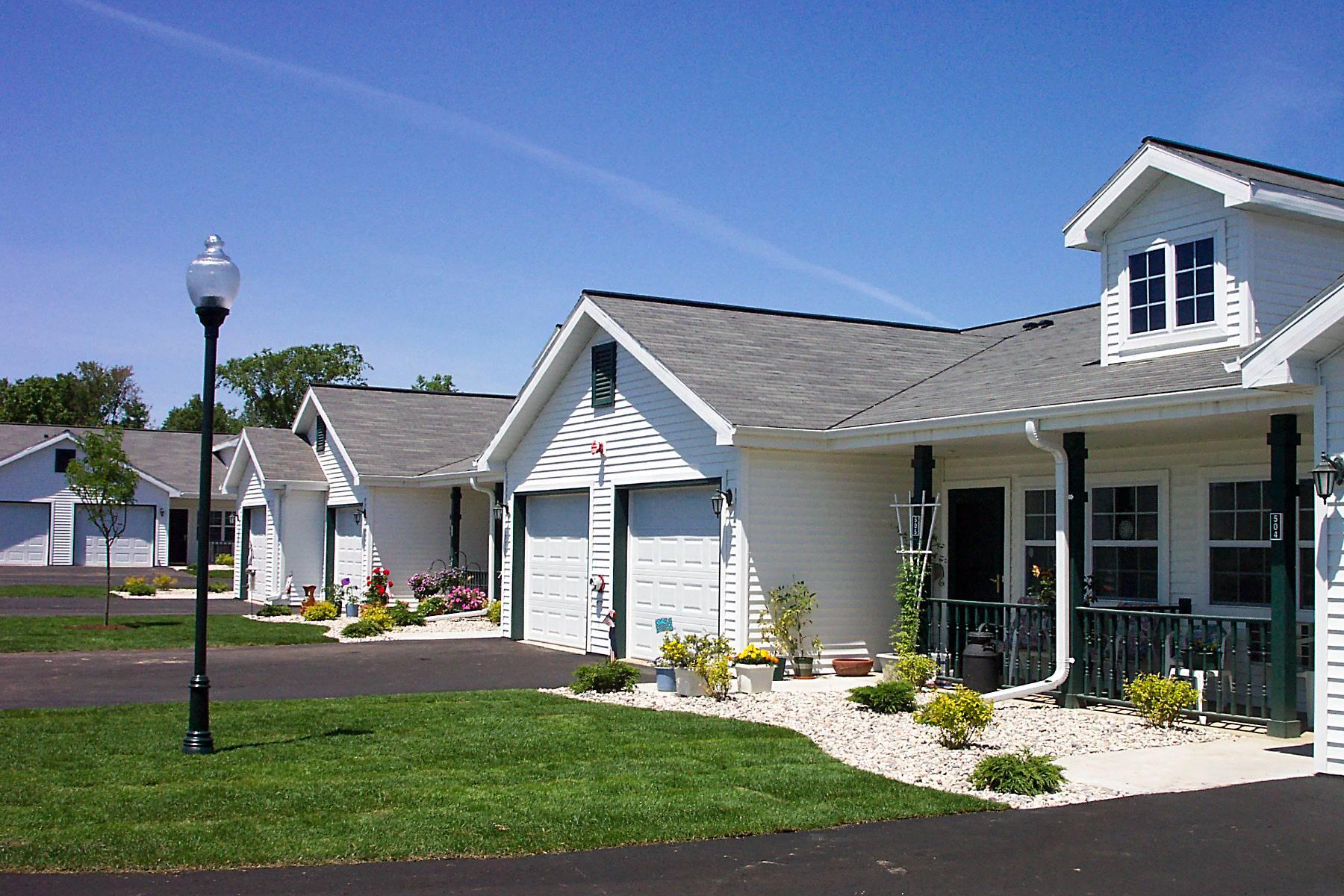 Wyndham Villas 055.jpg