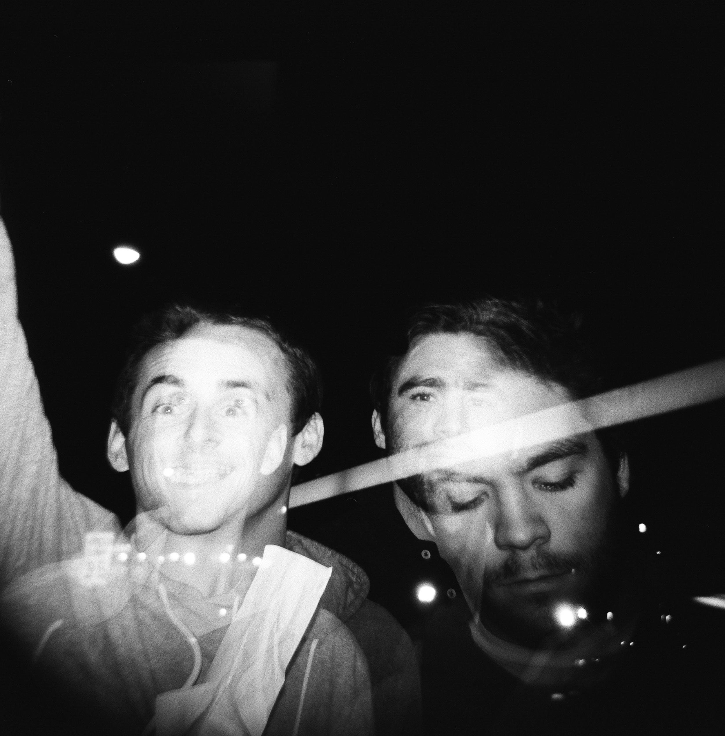 Film-09.jpg
