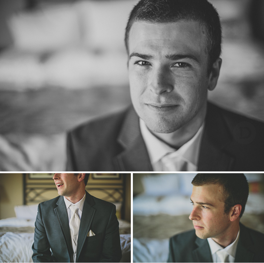 Chris-Delina-Wedding-15.jpg