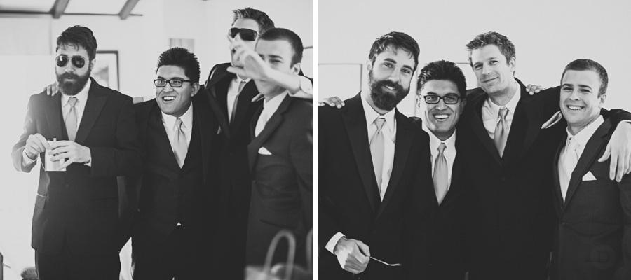 Chris-Delina-Wedding-16.jpg