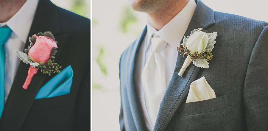 Chris-Delina-Wedding-18.jpg