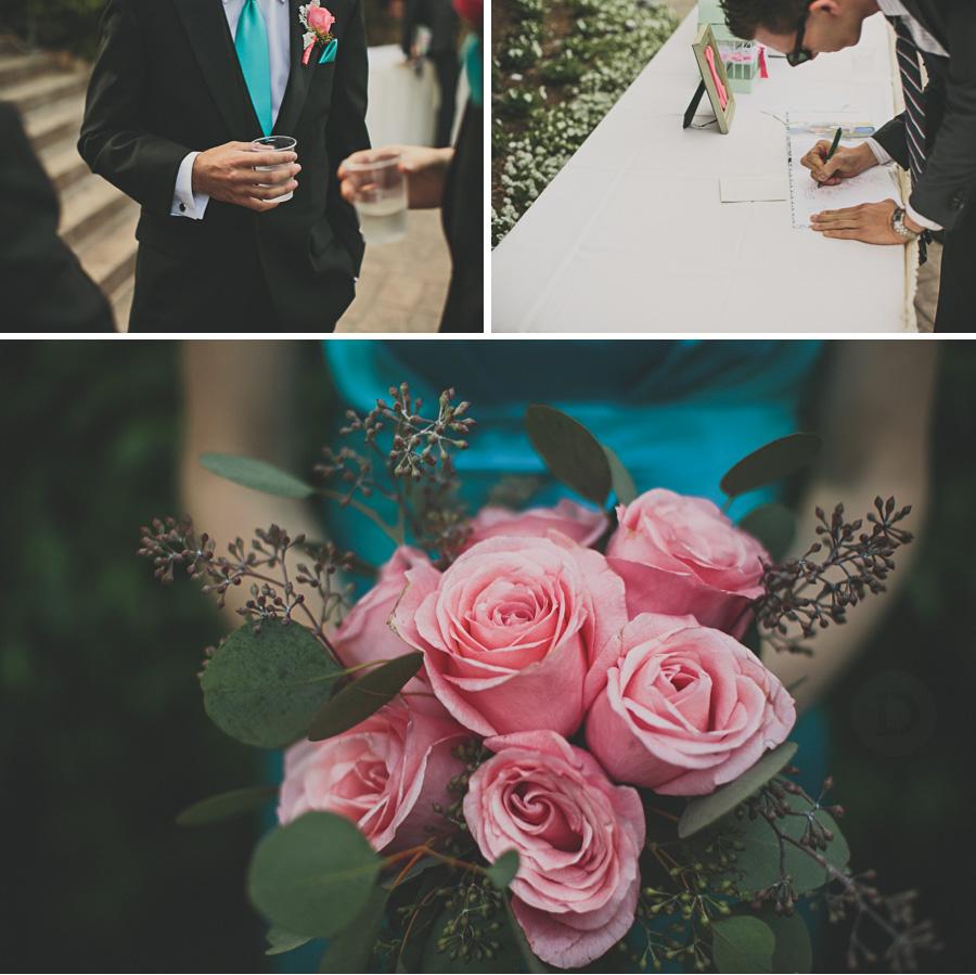 Chris-Delina-Wedding-21.jpg